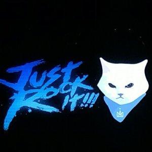 MAYDAY Blue Just Rock it 2019 五月天 藍三大阪-演唱會版