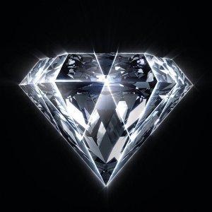 出道七週年 EXO 送給 EXO-L 的歌!