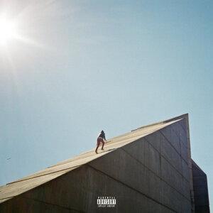 Daily Picks - R&B