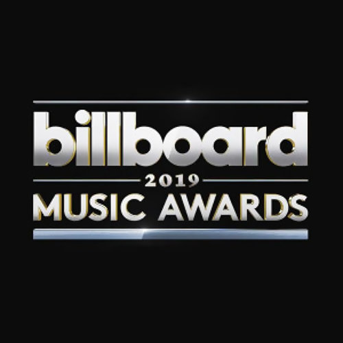 Billboard Music Awards 2019 Nominees