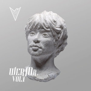 Mr. - We R Mr. - Vol. 1