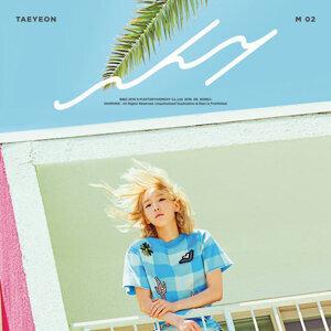 Taeyeon + IU
