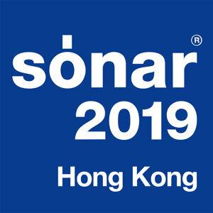 Sónar Hong Kong 2019演出陣容精選