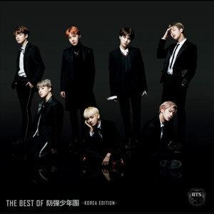 BTS セレクション