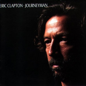Eric Clapton Setlist 2019 Tokyo