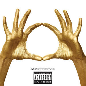 3OH!3 - 熱門歌曲