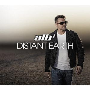 ATB - Distant Earth (遙遠的地球)