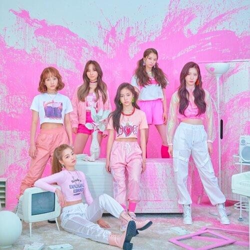 2019 出道!K-POP 潛力新聲