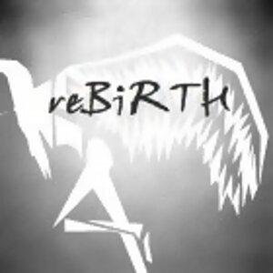 [reBiRTH(重生)]