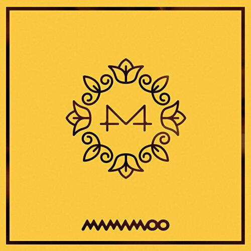 2019 MAMAMOO F/W 首爾場歌單