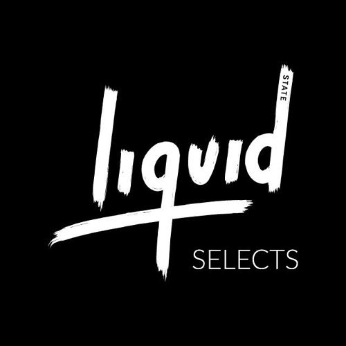 Liquid State Selects