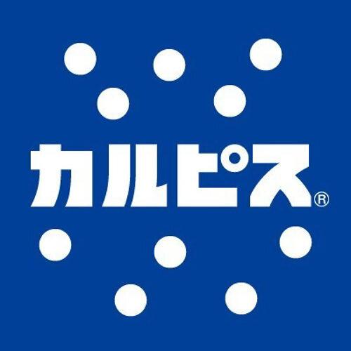 透心涼!日本可爾必思廣告歌精選