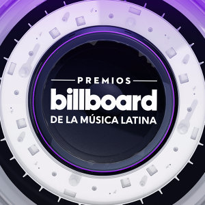 2019 拉丁告示牌音樂獎 得獎名單