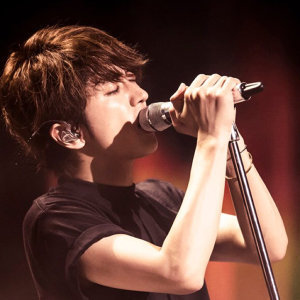 """Nissy Entertainment """"5th Anniversary"""" BEST DOME TOUR"""
