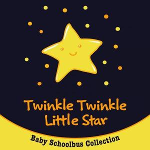 Nursery Rhymes and Kids Songs - Twinkle Twinkle Little Star