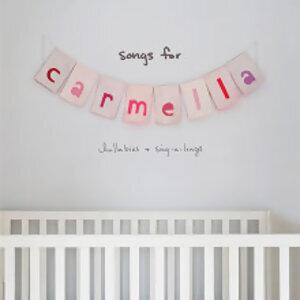 永遠的小寶貝!西洋大明星寫給孩子的情歌精選❤️