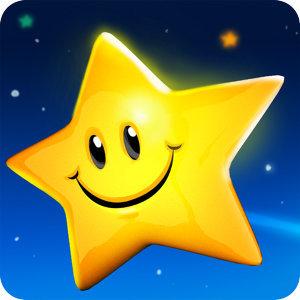 ☆最愛小星星❤️一閃一閃亮晶晶☆Twinkle Twinkle Little Star