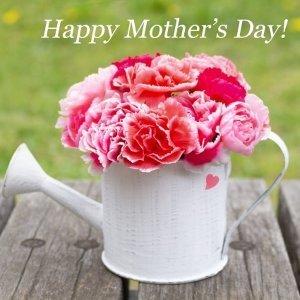 獻給偉大的媽媽 以愛之名