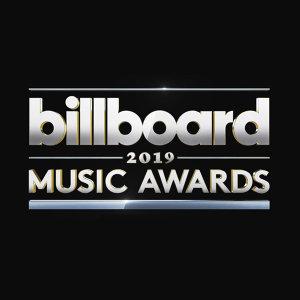2019 告示牌音樂獎 得獎名單