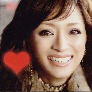 Ayumi Hamasaki-TOUR 2019-2020-misunderstood-
