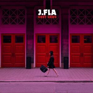 J.Fla - 熱門歌曲