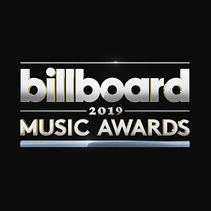Billboard Music Awards Winners 2019