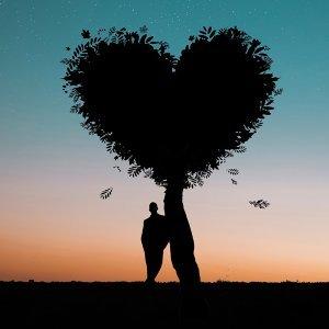 暗戀是甜還是苦