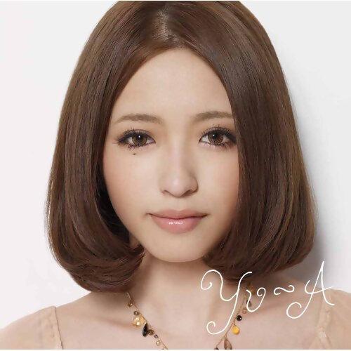 日本流行金曲