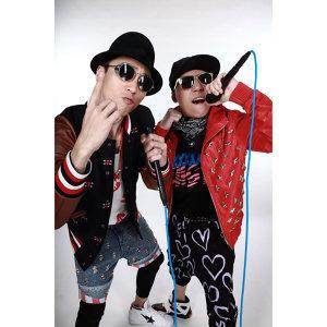 中文Hip-hop
