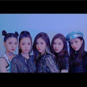 2019出道!K-POP潜力新声