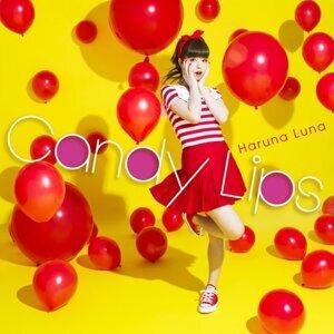 春奈露娜 (Luna Haruna) - 熱門歌曲