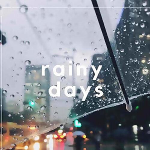 誰能體諒我要上班的雨天(6/11更新)