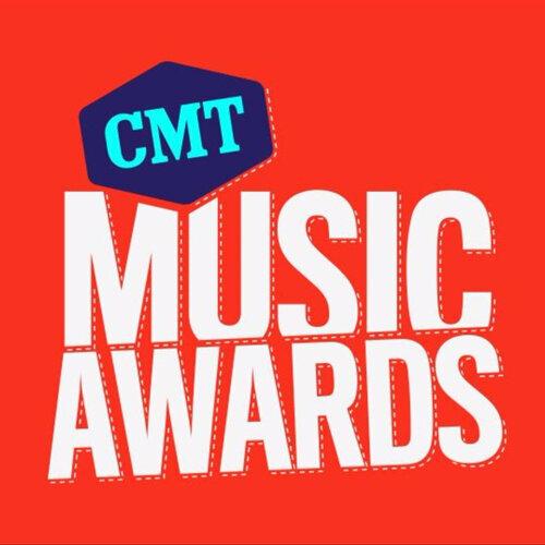 2019 CMT 美國鄉村音樂電視大獎 入圍名單