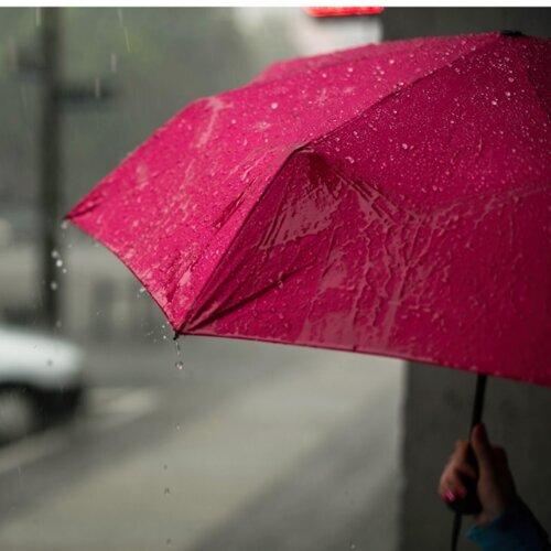雨天的時候還有這些歌陪你~雨天☂聽歌