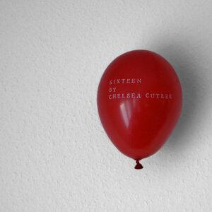 Chelsea Cutler - 熱門歌曲