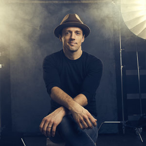 The Jason Mraz Playlist