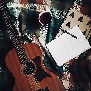 音樂沒有對錯:獨立和主流的平均值