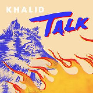Khalid:寂靜嗓音中滲透驚奇的R&B之聲