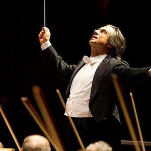 寶寶運動時間聽的古典交響樂❤️