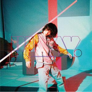 2018-2019 J-POP カラオケ ベストヒット