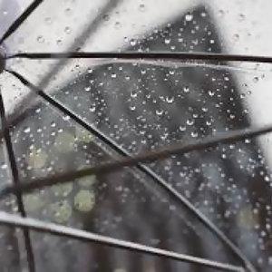 讓音樂「雨」你浪漫相遇