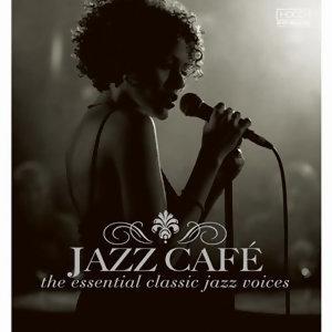 JAZZ CAFÉ (爵士經典咖啡館) - JAZZ CAFÉ (爵士經典咖啡館)