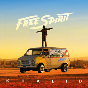 khalid - playlist 2