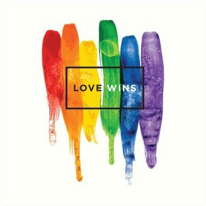 論盡 Playlist - LOVE wins