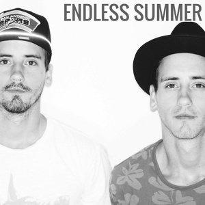 Endless Summer 歷年精選