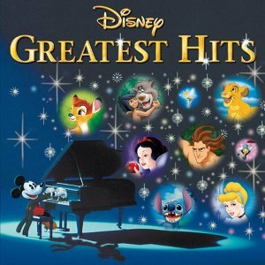 The Lovin' Spoonful - The Greatest Hits