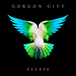 Gorgon City - Escape