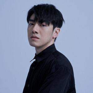 李友廷 (Yo Lee) 歷年精選