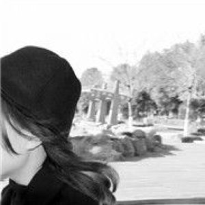 我無從找起愛過你的理由