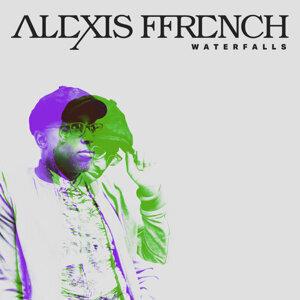 Alexis Ffrench (亞歷克西斯・弗倫奇) - 熱門歌曲